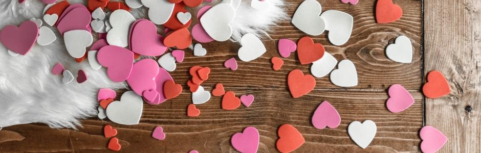 Varázslatos Valentin nap