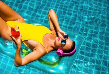 Hévízi wellness nyaralás