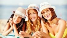 Pezsgő Tavasz Hévízen