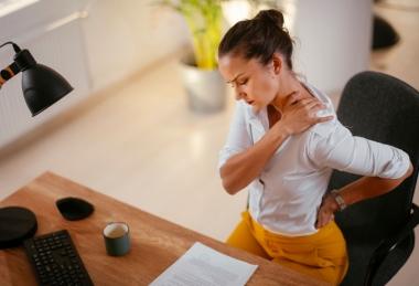 Reuma regeneráló napok